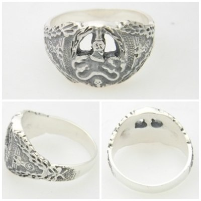 WWII_German_Ring_1