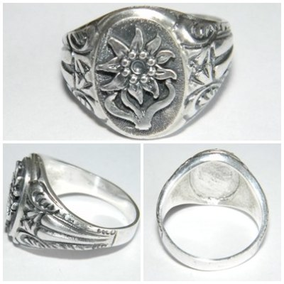 WWII_German_Ring_10