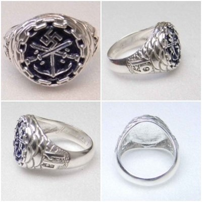 WWII_German_Ring_103