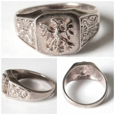 WWII_German_Ring_104
