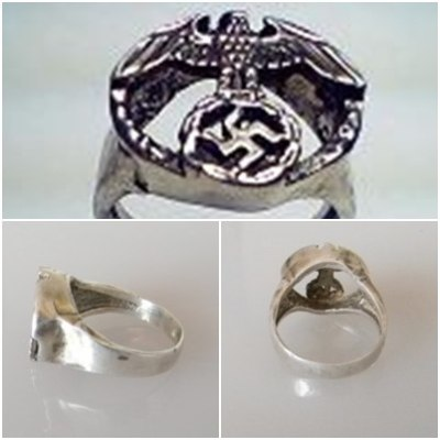 WWII_German_Ring_116