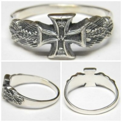 WWII_German_Ring_12