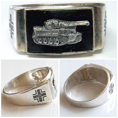 WWII_German_Ring_121