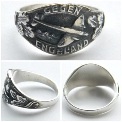 WWII_German_Ring_16