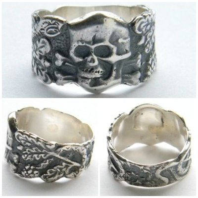 WWII_German_Ring_21
