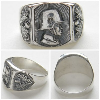 WWII_German_Ring_24