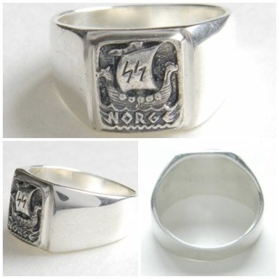 WWII_German_Ring_26