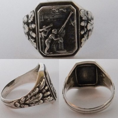 WWII_German_Ring_27