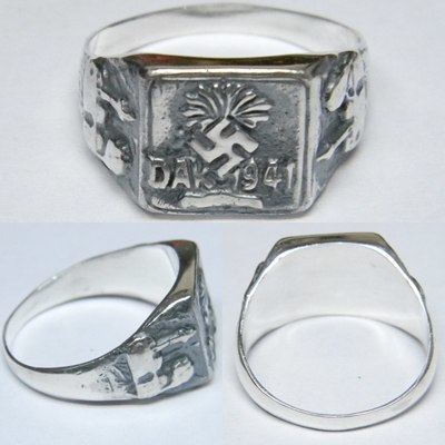 WWII_German_Ring_30