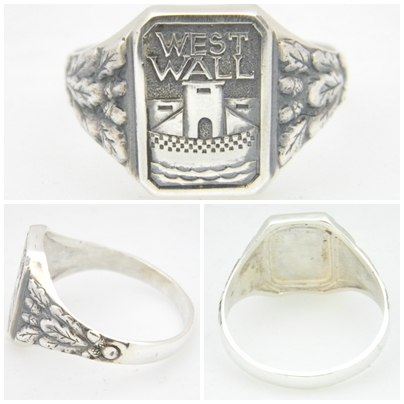 WWII_German_Ring_38