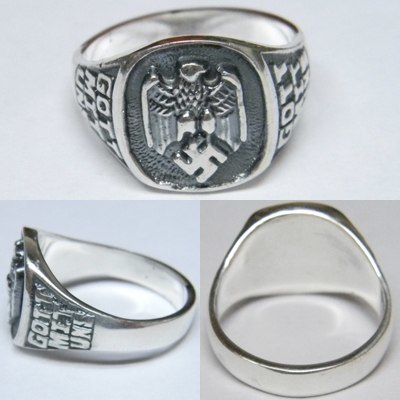 WWII_German_Ring_45