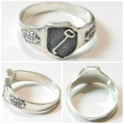 WWII_German_Ring_53