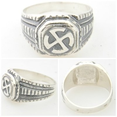 WWII_German_Ring_6