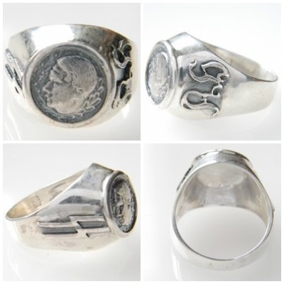 WWII_German_Ring_60