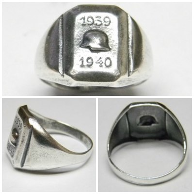 WWII_German_Ring_67