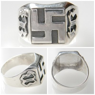 WWII_German_Ring_68