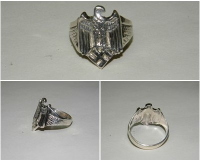 WWII_German_Ring_7