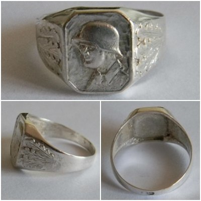 WWII_German_Ring_72