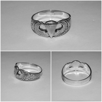 WWII_German_Ring_73