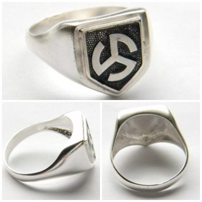 WWII_German_Ring_75