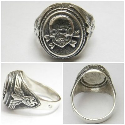 WWII_German_Ring_84