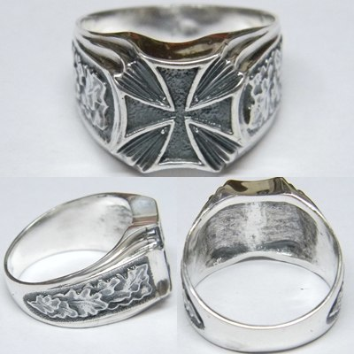 WWII_German_Ring_86