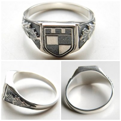 WWII_German_Ring_9