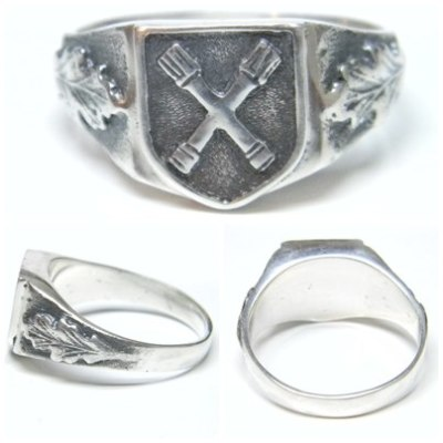 WWII_German_Ring_90
