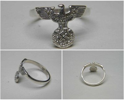 WWII_German_Ring_92
